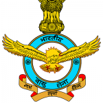 Indian Air Force Group C Civilian Offline Form 2021 - 1515 Vacancy
