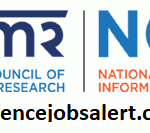NCDIR Recruitment 2020 Govt Jobs In National Centre for Disease Informatics and Research