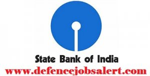 SBI Maharashtra Recruitment