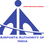 AAI Recruitment 2021 - Latest Jobs Vacancies In Airports Authority of India