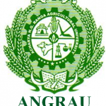 ANGRAU Recruitment 2020 - Latest Jobs Notification In Acharya NG Ranga Agricultural University