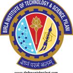 BITS Pilani Recruitment 2021 - Walk-In Research Associate Vacancies