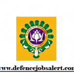 DBSKKV Recruitment 2021 - 05 Agriculture Assistant, Office Assistant, Jeep Driver, Tractor Driver Post