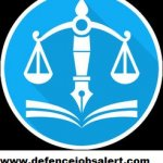 East Sikkim District Court Recruitment 2021 Govt Jobs In District & Sessions Court