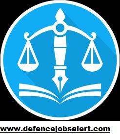 East Sikkim District Court Recruitment