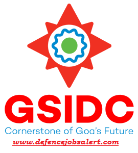 GSIDC Recruitment