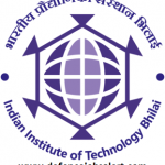 IIT Bhilai Recruitment 2020 Govt Jobs In Indian Institute of Technology