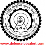 IIT Roorkee Recruitment 2021 - 133 Asst Security Officer, Pharmacist, Jr Lab Asst, Jr Asst Posts