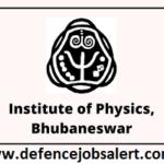 IOPB Recruitment 2021   Apply Offline For Research Associate-I Vacancies