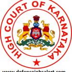 Karnataka High Court Civil Judge Recruitment 2021 – Apply Online for 94 Vacancy