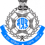 MP Police Recruitment 2020 - Latest Jobs Notification In Madhya Pradesh Police