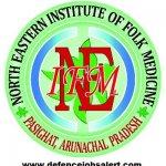 NEIFM Recruitment 2021 Govt Jobs In North Eastern Institute of Folk Medicine