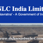 NLC Recruitment 2020 - Latest Jobs In NLC India Limited