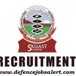SKUAST Recruitment 2021 - 05 Junior Research Fellow And Field Assistant Posts In Jammu and Kashmir