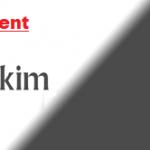 Sikkim Health Dept Recruitment 2021 Govt Jobs In Sikkim Health Department
