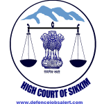 Sikkim High Court Recruitment 2021 Govt Jobs In High Court of Sikkim