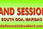 South Goa District Court Recruitment 2021 Govt Jobs In South Goa District Court