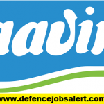 AAVIN Veterinary Consultant Recruitment 2021 - Walk-in-Interview For 5 (Five only) Vacancy