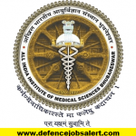 AIIMS Bhubaneswar Recruitment 2020 - Latest Jobs Notification In All India Institute of Medical Sciences