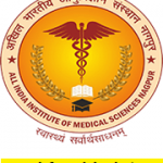 AIIMS Nagpur Recruitment 2021 - Latest Jobs Notification In All India Institute of Medical Sciences