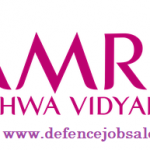 Amrita Vishwa Vidyapeetham Recruitment 2021 - Field Assistant Post