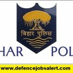 Bihar Police Fireman Recruitment 2021 - Apply For 2380 Vacancies Check Salary, Process, Eligibility