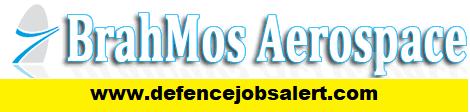 BrahMos Recruitment