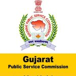 GPSC Recruitment 2021 - Apply Online For Asst Professor, Professor, Additional Asst Engineer & Other Posts