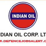 IOCL Recruitment 2020 - Latest Jobs In Indian Oil Corporation Limited