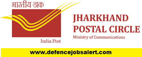 Jharkhand Postal Circle Recruitment