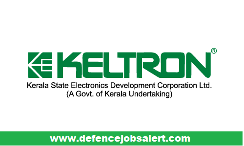 KELTRON Recruitment
