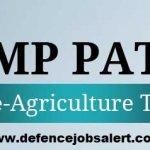 MP Vyapam Admit Card 2020 | Admit Card Released In Madhya Pradesh Professional Examination Board