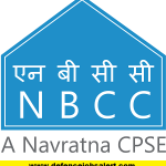 NBCC Recruitment 2021 - 35 Management Trainee (Civil/ Electrical) Vacancies