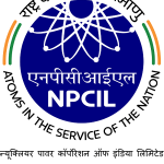 NPCIL Recruitment 2021 - Apply Online for 11 Scientific Assistant & Other Vacancies