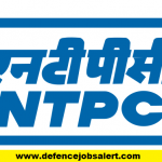 NTPC Delhi Recruitment