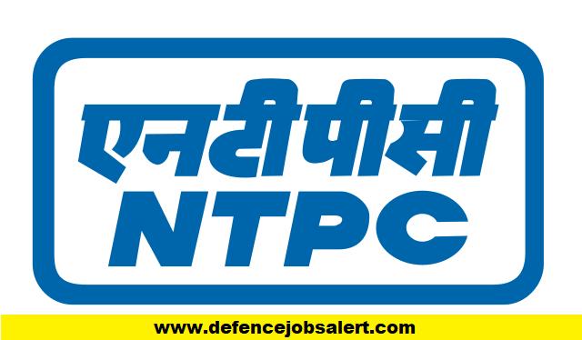 NTPC Delhi Recruitment