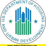 Urban Development and Housing Department Bihar Recruitment 2020 - Latest Jobs Notification In Urban Development and Housing Department