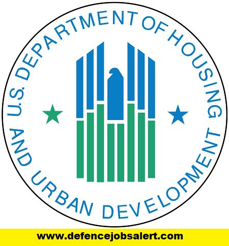 Urban Development and Housing Department Bihar Recruitment