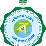 WB Health Recruitment 2021 - Apply For Dental Surgeon Vacancies
