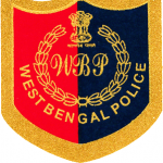 WB Police Wireless Supervisor, Operator Recruitment 2021 - Apply Online for 1325 Posts