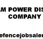 APDCL Recruitment 2021 - डेटा विश्लेषक रिक्तियों के लिए आवेदन करें