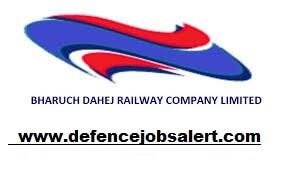 BDRC-Recruitment