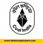 Coal India Recruitment 2020 - 22 General Manager, Sr. Manager, & Other Vacancies