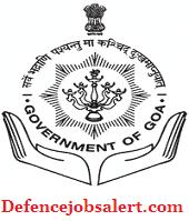 DHS Goa Recruitment