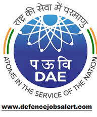 Department-of-Atomic-Energy-Recruitment