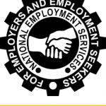 Directorate of Employment Services And Manpower Planning Recruitment 2021 - Latest Jobs Notification