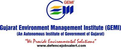 GEMI Recruitment