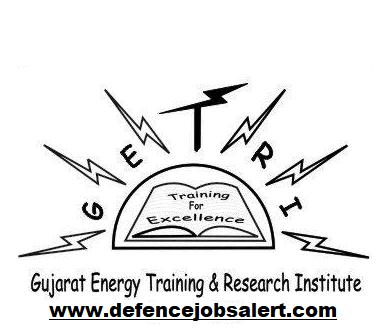 GETRI Recruitment
