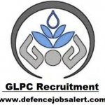 GLPC Recruitment 2021 - 392 Assistant Project Manager, Taluka Livelihood Manager Posts