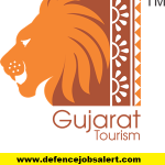 Gujarat Tourism Recruitment 2021 - Latest Jobs Notification In Gujarat Tourism